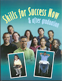 Skills for Success Now And After Graduation Cover